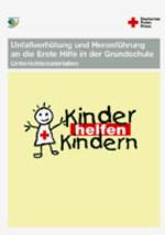 jrk hessen jugendrotkreuz kinder helfen kindern. Black Bedroom Furniture Sets. Home Design Ideas